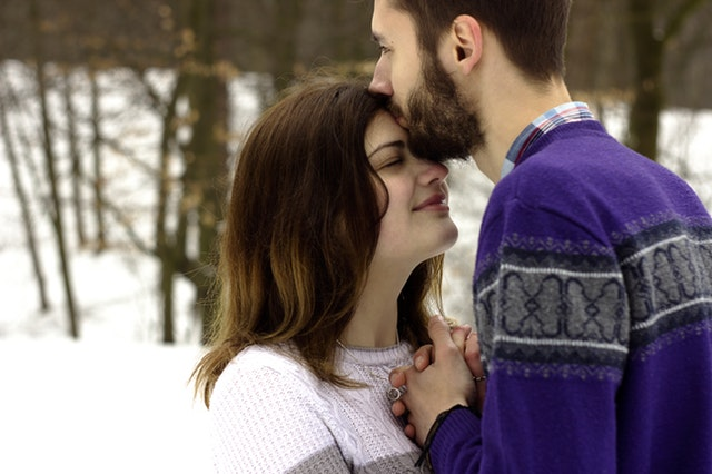 Happy Kiss Day 2020 : Images Pics Photos Pictures Wishes Status Shayari Messages Wallpaper