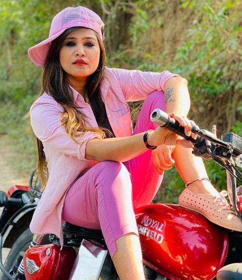 Kirti-Patel-bio