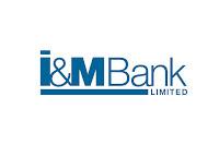 Imbank
