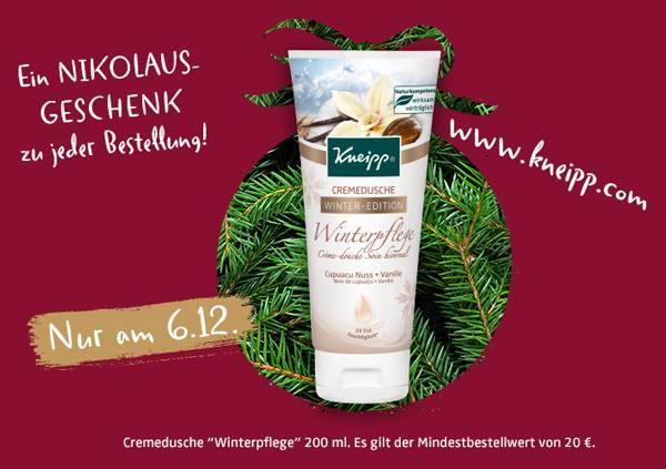 www.kneipp.com