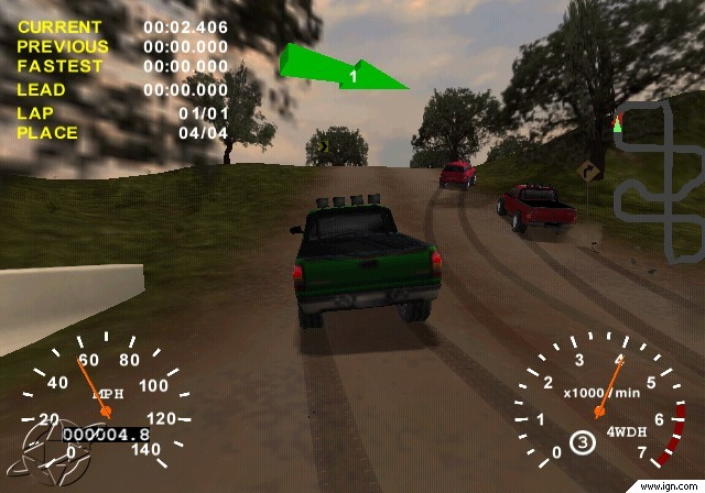 Download Game Ps2 Iso For Android