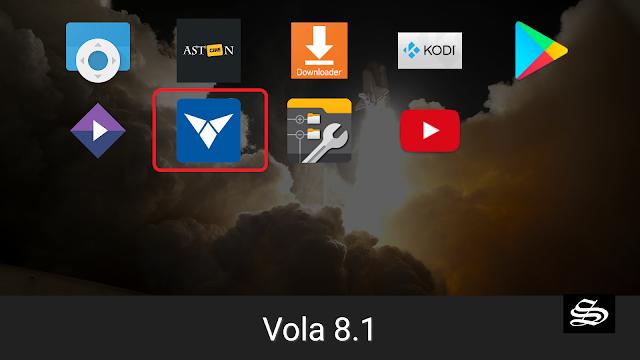 vola-sports-apk-watch-live-sports-free