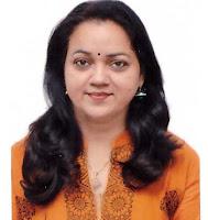 http://www.setumag.com/2017/09/Author-Anita-Chand.html