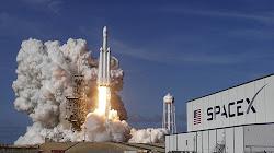 Trung Quốc cố gắng cạnh tranh Elon Musk trong Nghành công nghiệp năng lượng và Không gian