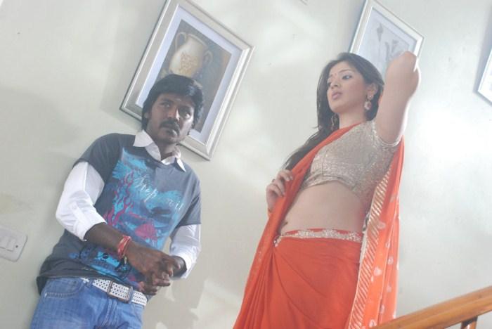 Actress Lakshmi Rai Sexy Hot Photos And Wallpapers  World -5976