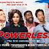 #Powerless - Primer Teaser Trailer del Sitcom de DC Comics