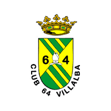 Club Ajedrez 64 Villalba