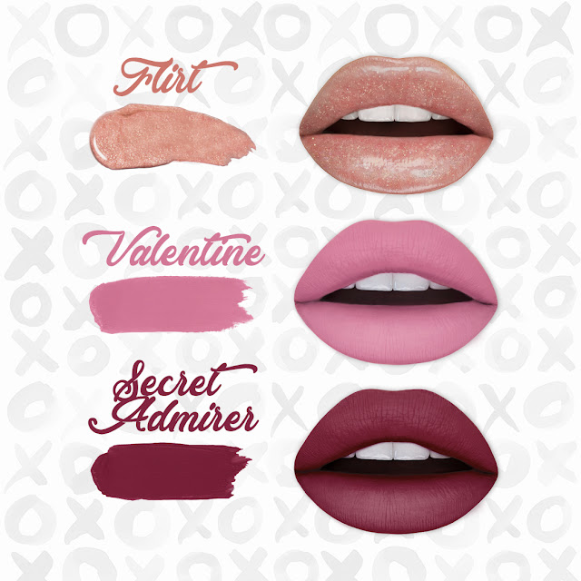 http://www.lush-fab-glam.com/2018/01/ps-we-love-liveglam-lippies.html