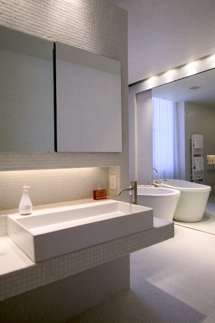 30 Sq Ft Bathroom Design