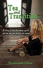 https://www.amazon.com/Tea-Transition-Nicola-Jane-Chase-ebook/dp/B00WGIW53Y