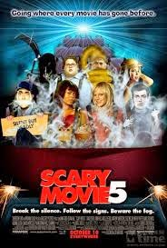 Scary Movie Streamcloud