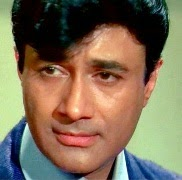SECERETS OF DEV ANAND