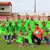 Sinop F.C. realizou Treino Recreativo nesta Manhã de Sábado, bem descontraído, com a vitória do Time do Goleiro Maranhão: Domingo amistoso contra Guarantã do Norte