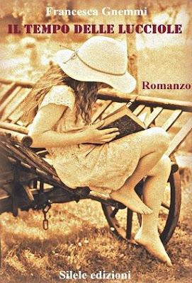 https://www.amazon.it/tempo-delle-lucciole-Francesca-Gnemmi/dp/8899220190