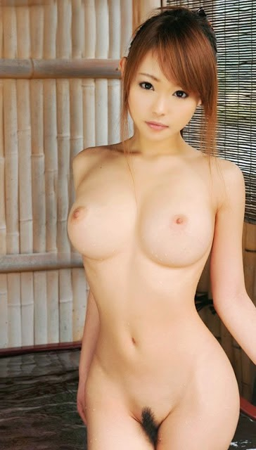 Hikaru momose asian babe enjoys harsh sex on cam