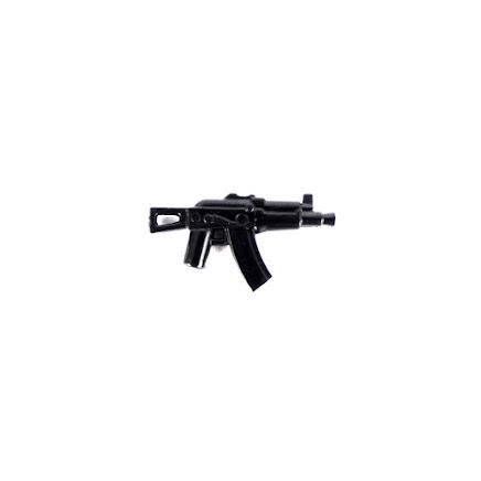 MINIWEAPS mw020 - AKS-74U