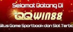 QQWIN88 Agen Judi Online Indonesia Terbesar Dan Terpercaya