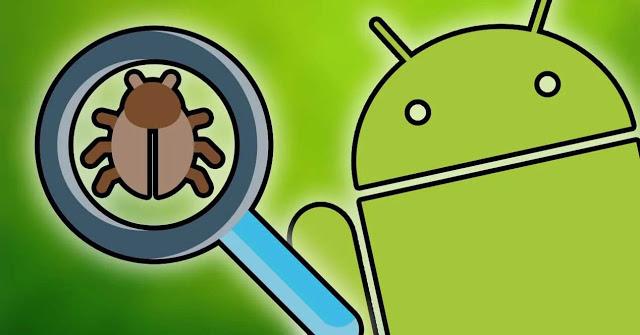 أطلقوا للتو تطبيق جديد إذا ثبته على هاتفك يستحيل بعد اليوم أن يصاب هاتفك بأي برنامج ضار أو يتم اختراقه