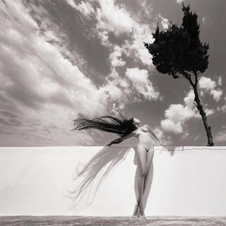 Teen Nude Girl - Rainer-Matthias-Gillessen-19.25.31.jpg