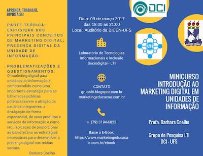 CURSO DO LTI - MARKETING DIGITAL EM UNIDADES DE INFORMAÇÃO_BARBARA COELHO
