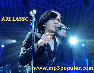 Lagu Ari Lasso Mp3