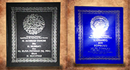 cetak-Buku-Yasin-Soft-Cover