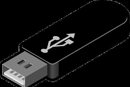 Cara Back Up Nomor Kontak di HP Android (Terlengkap)