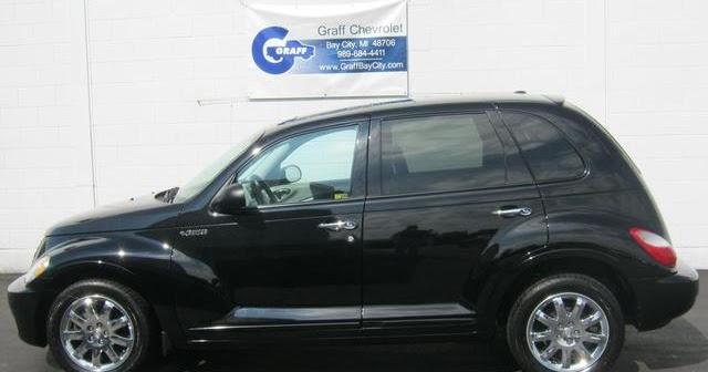 hank graff chevrolet bay city used cars for sale linwood mi. Black Bedroom Furniture Sets. Home Design Ideas