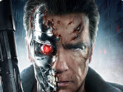 Download Terminator Genisys: Guardian v3.0.0 Apk Unlimited Money Android