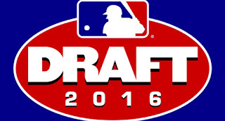 Take a Look at the Dodgers Picks at 4 thru 10 – Welcome to the Blue!