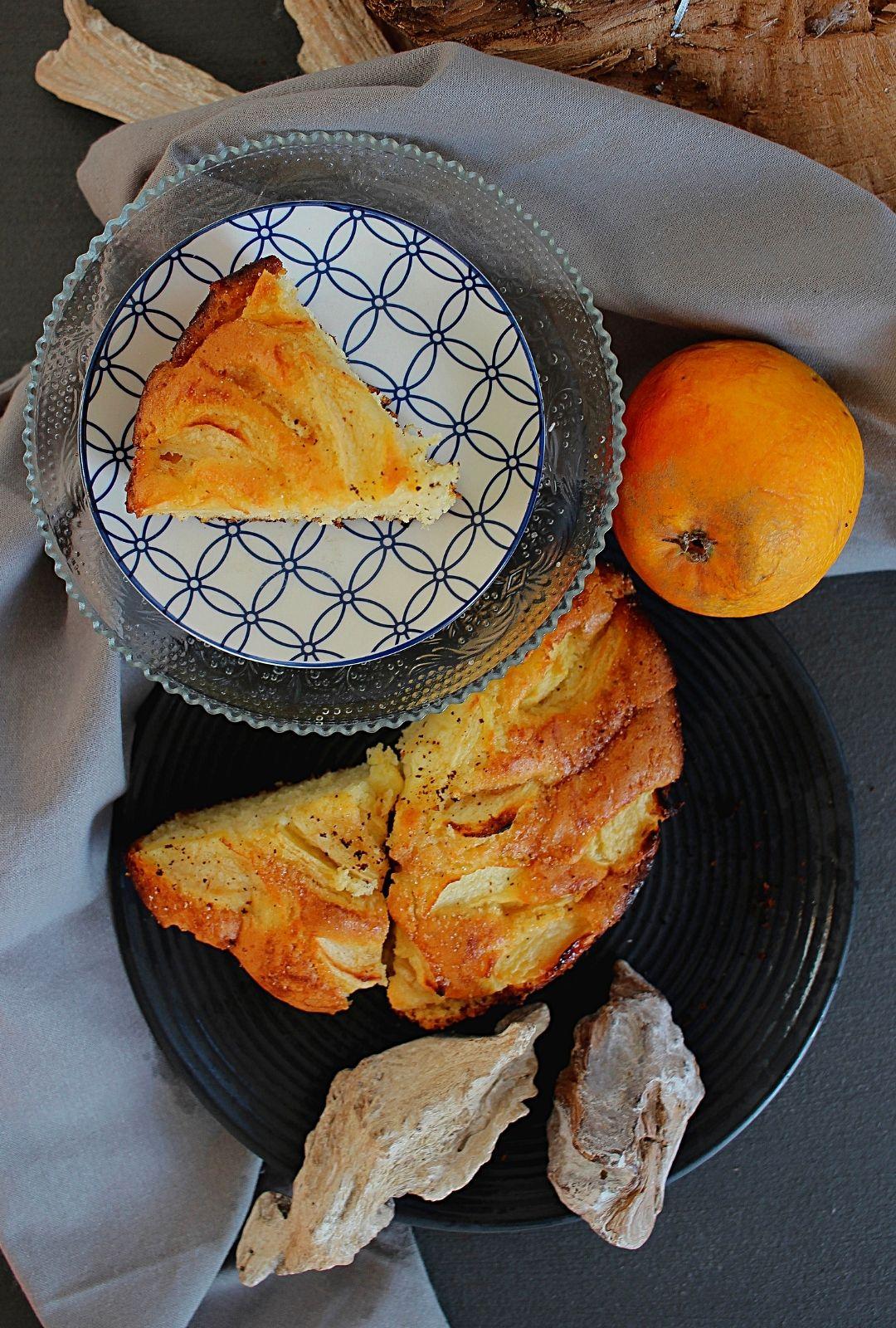 leckerer-apfelkuchen-rezept-1