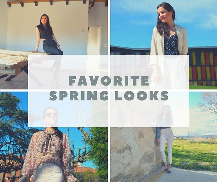 favorite_spring_looks_trends_gallery_blog_blogger