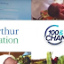 MacArthur Foundation 100&Change Competition 2019 | $100 Million Grant