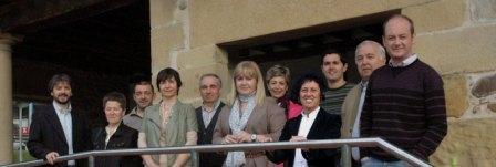 hauteskunde-argazki-taldea-2011-web.jpg