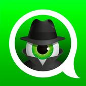تحميل تطبيق مكافحة التجسس على WhatsApp إخفاء آخر مشاهدة للأندرويد APK