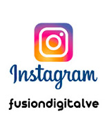 https://www.instagram.com/fusiondigitalve/