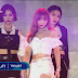 SNH48, ITZY, Red Velvet, TWICE Bakal Tampil di Soribada Best K-Music Awards 2019