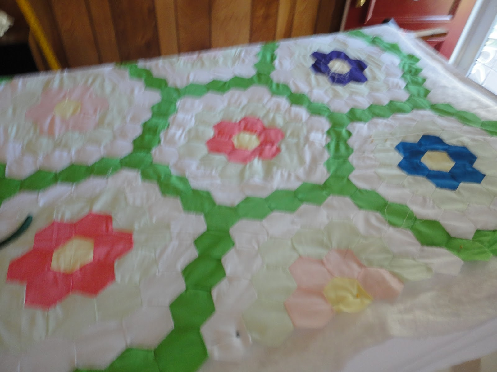 handmade quilts for sale king size s progress 6541