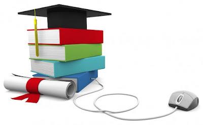 أسماء جميع الكليات والمعاهد المتاحه لطلاب الدبلوم الفنى الصناعى 2016 (نظام 5 سنوات) الحد الادنى للقبول