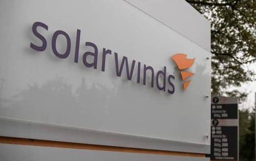 SolarWinds hackers attacked federal prosecutors