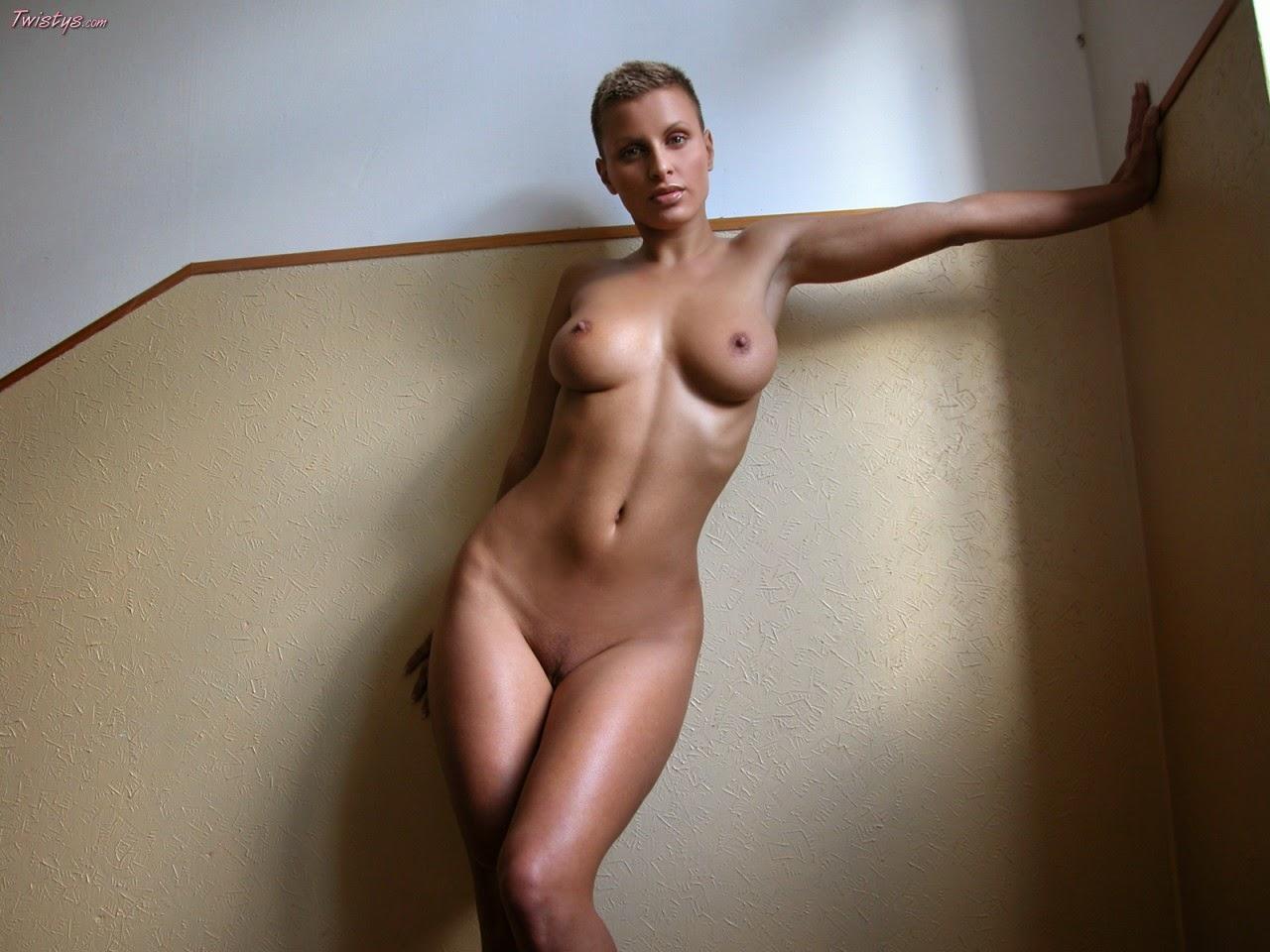 Чешские порномодели фото