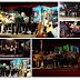 Quarta-feira de boa música na Festa de São Sebastião