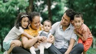 نصائح الأبوة والأمومة - بناء احترام الطفل لذاته