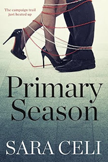 Primary Season by Sara Celi