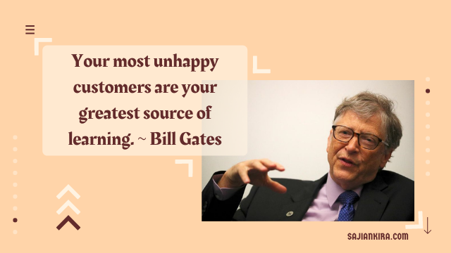 Quotes-for-Programmer-Bill-Gates