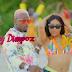 VIDEO & AUDIO | Ommy Dimpoz x Nandy - Kata | Download/Watch