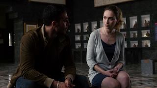 http://www.recenserie.com/2015/06/sense8-1x09-death-doesnt-let-you-say.html