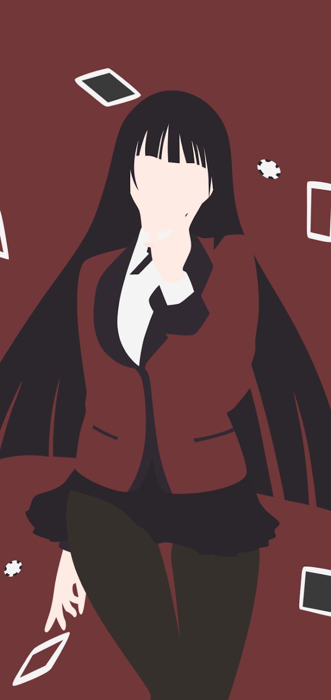 wallpapers-de-anime-celular