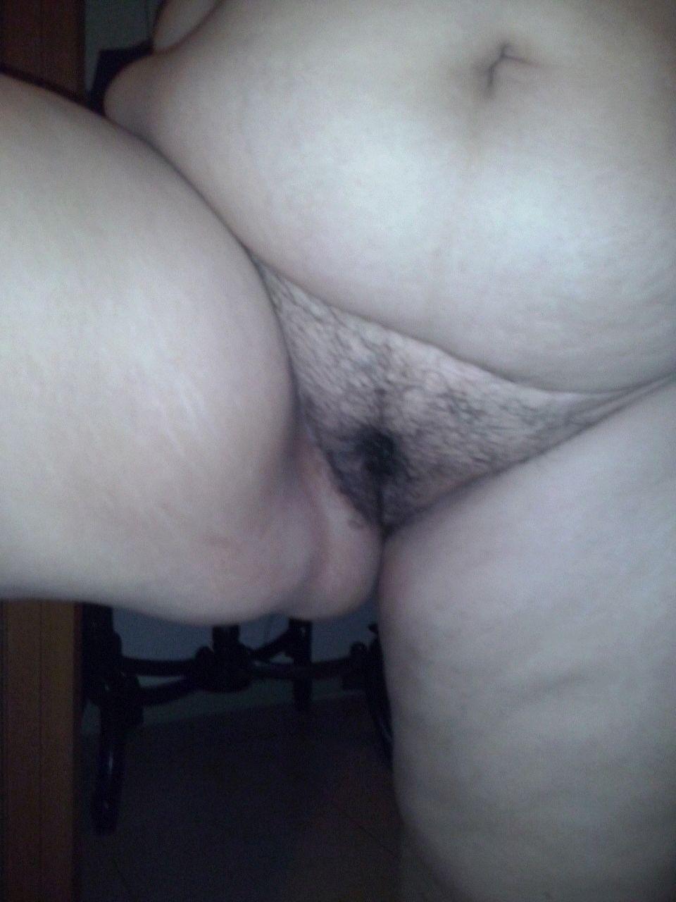 gordas lindas putas esposa