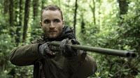 Martin McCann in The Survivalist (6)